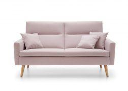 Kinga sofa 3