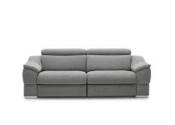 Urbano sofa 3RF man