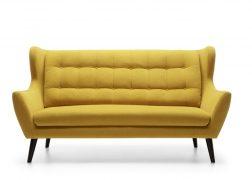 Henry sofa 3