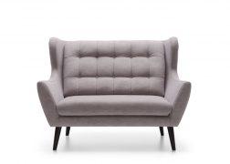 Henry sofa 2