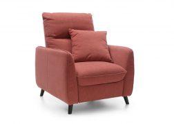 Nils armchair 1RF