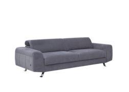 Pi sofa 3