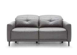 Sandra sofa 3RF