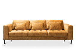 Luzi sofa 3DL