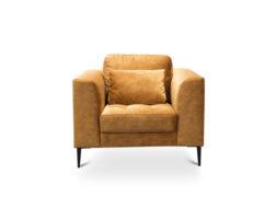 Luzi fotel
