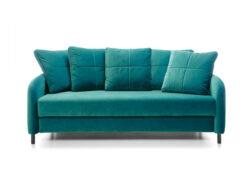 Hola Ola sofa 3F