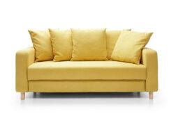 Hola Ola sofa 2F
