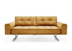Spazio Sofa Vintage 2,5