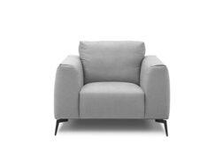 Calvaro armchair